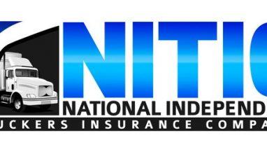 Truckers insurance company