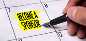 FC Sponsors_become_a_sponsor