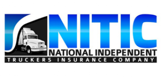 FC Sponsors_national independent truckers insurance company