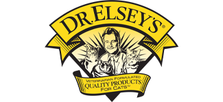 FC Sponsors_elsey