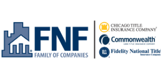 FC Sponsors_fnf