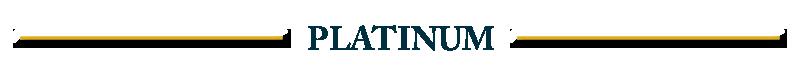 sponsors_PLATINUM