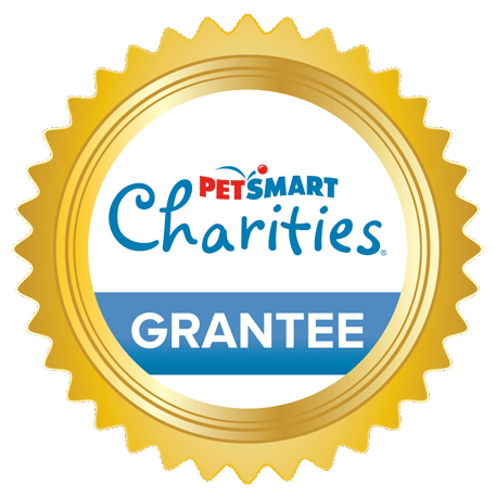 PetSmart_Charities_Grantee_Web_Badge_DIGITAL