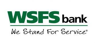 WSFS new