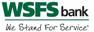 WSFS_Logo